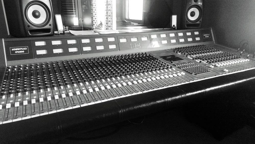 Sound Tracs Board.jpg