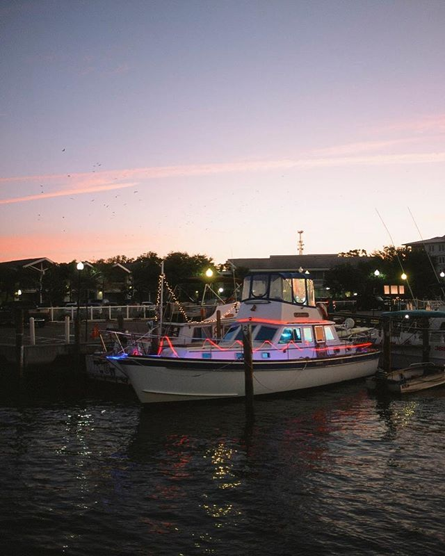 Dunedin,FL 2018. #35mm #35mmfilm #filmfeed #filmisnotdead #buyfilmnotmegapixels #buyfilm #thedarkroom #filmphotography #bleachmyfilm #clearwater#florida #filmcamera #canon #fujifilm