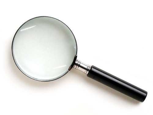 Question 12 - Photo - Magnifying Glass.jpg