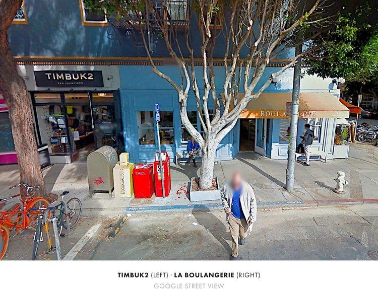 1 - Photo - Corner Shops.jpg
