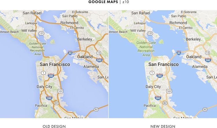 2 - Map - Harder to Follow.jpg