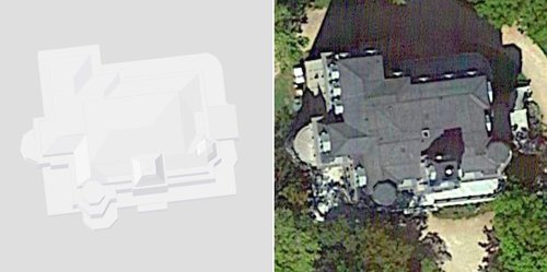 1-10 - Biggest House.jpg