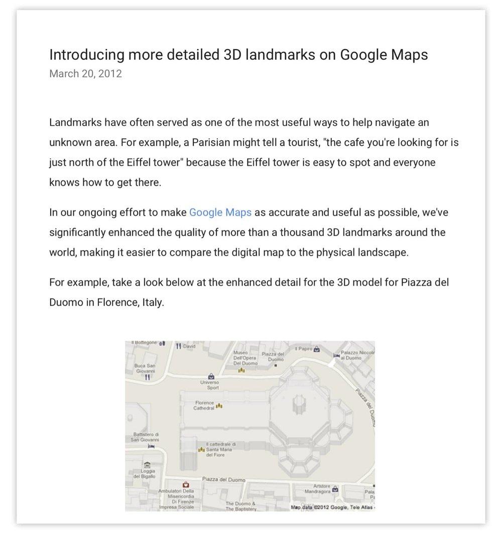 1-34 - Google Press Release.jpg