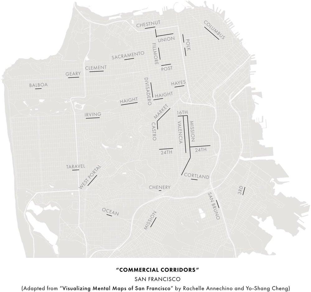 2-4 - Commercial Corridors.jpg