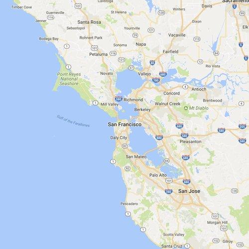 2-12 - Bay Area Cities.jpg