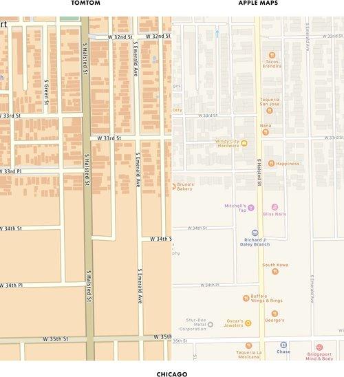 3-13 - TomTom & Apple Buildings - Chicago.jpg