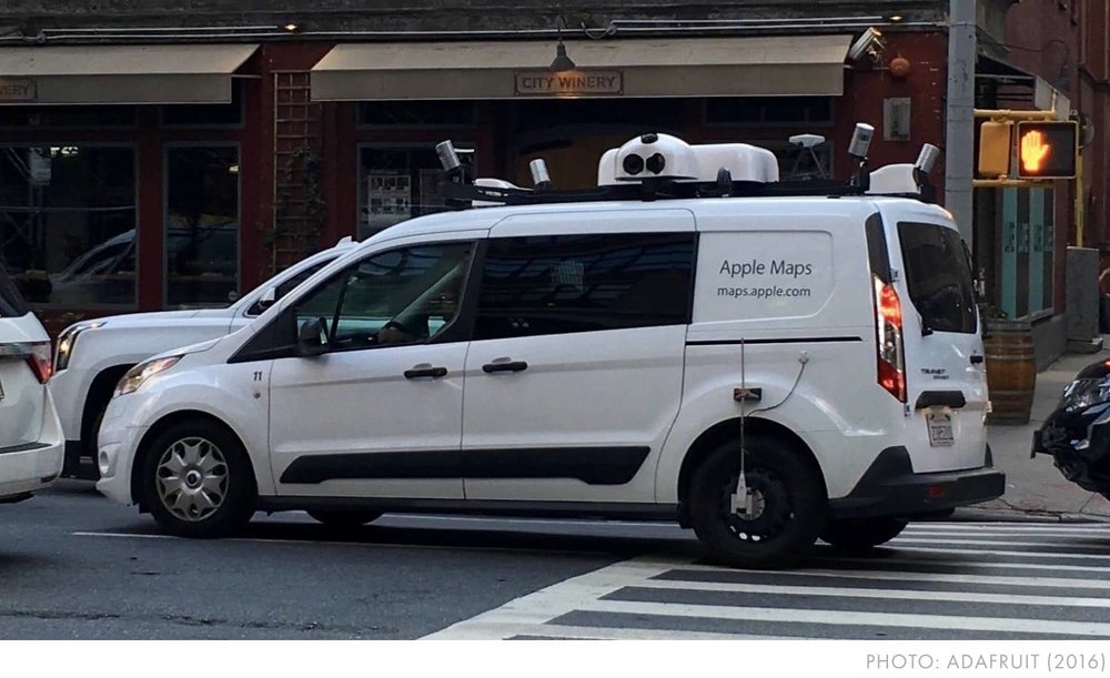 3-17 - Apple Maps Vehicle.jpg