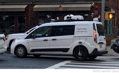 3-17 - Apple Maps Vehicle.jpg