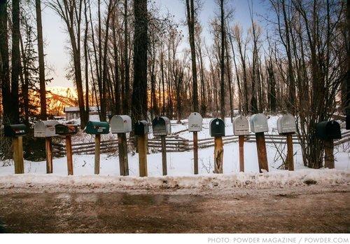 3-28 - Rural Mailboxes.jpg