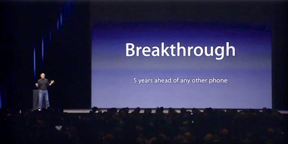 F-3 - Steve Jobs.jpg