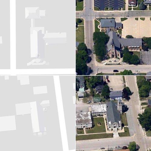 1-7 - Churches.jpg