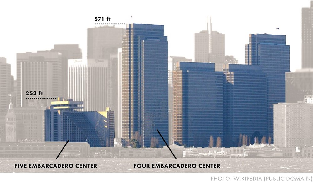1-30 Embarcadero Center Photo.jpg