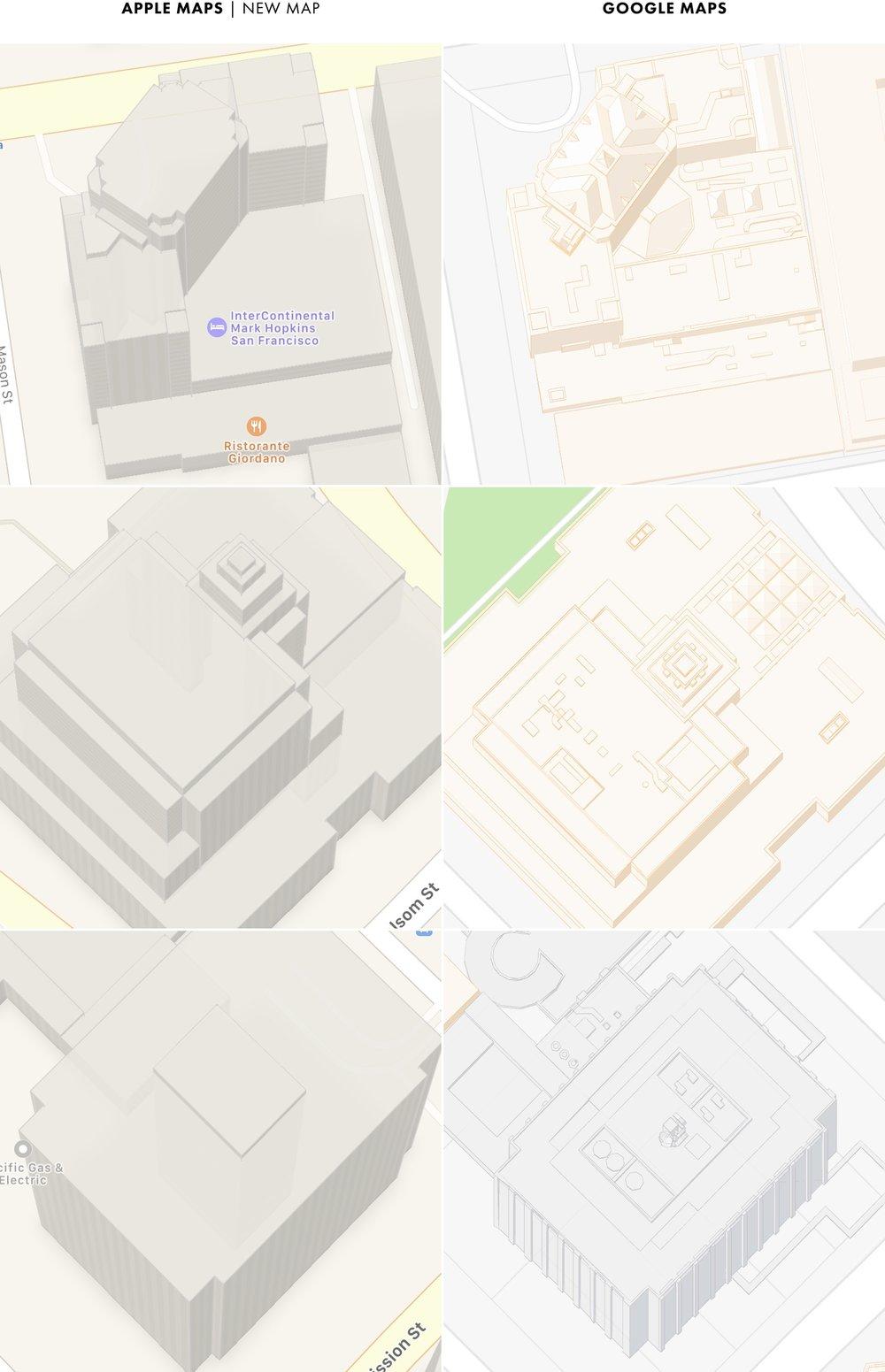 1-36 Roof Details.jpg