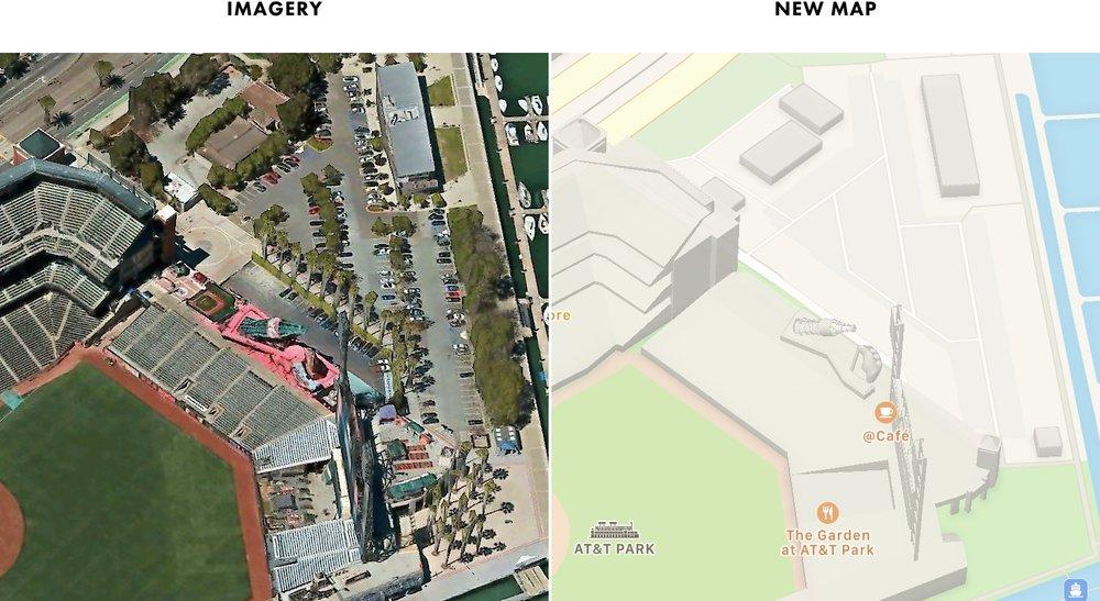1-43 AT&T Park.jpg