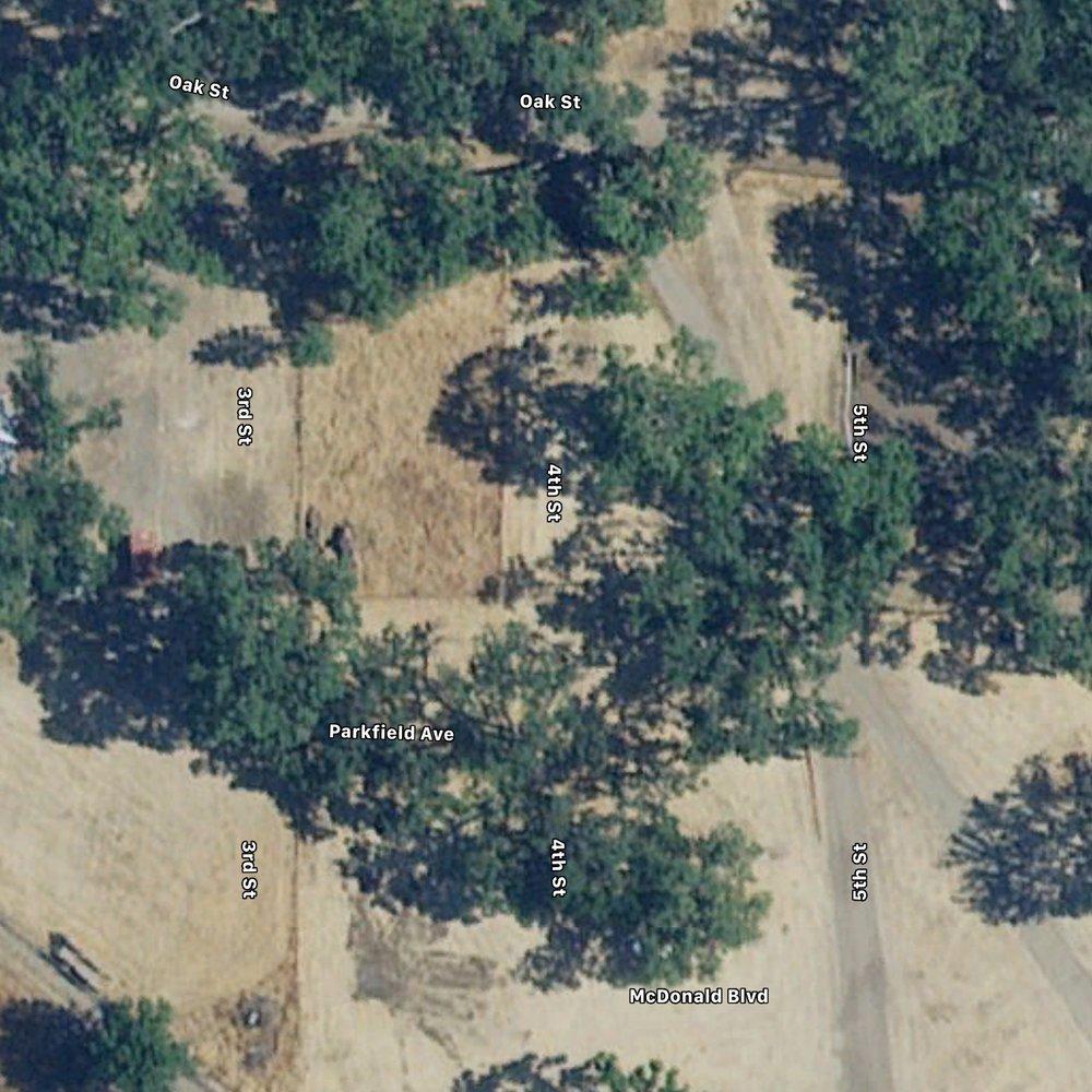 2-5 Parkfield Imagery.jpg