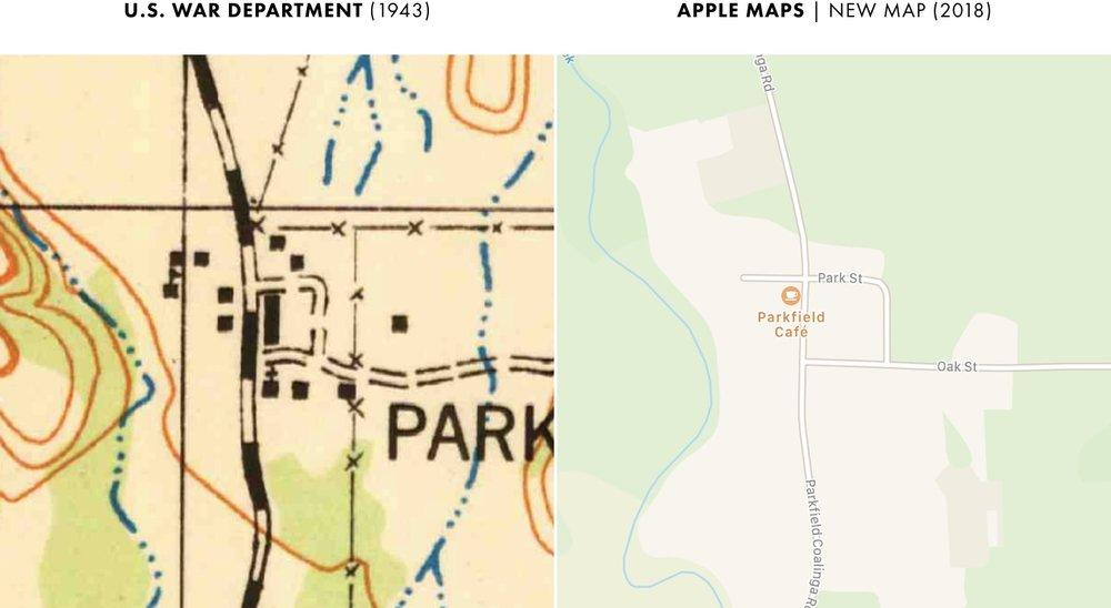 2-7 Parkfield Road Grid.jpg