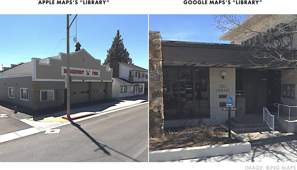 2-25 Bridgeport Library Imagery.jpg