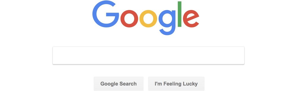 2-34 Google Search.jpg
