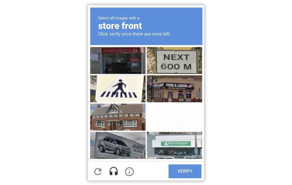 F9 Google Captcha.jpg