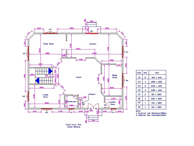 Floor Plan 1-Model.jpg