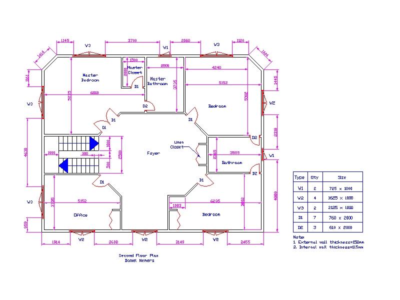 Floor Plan 2-Model.jpg