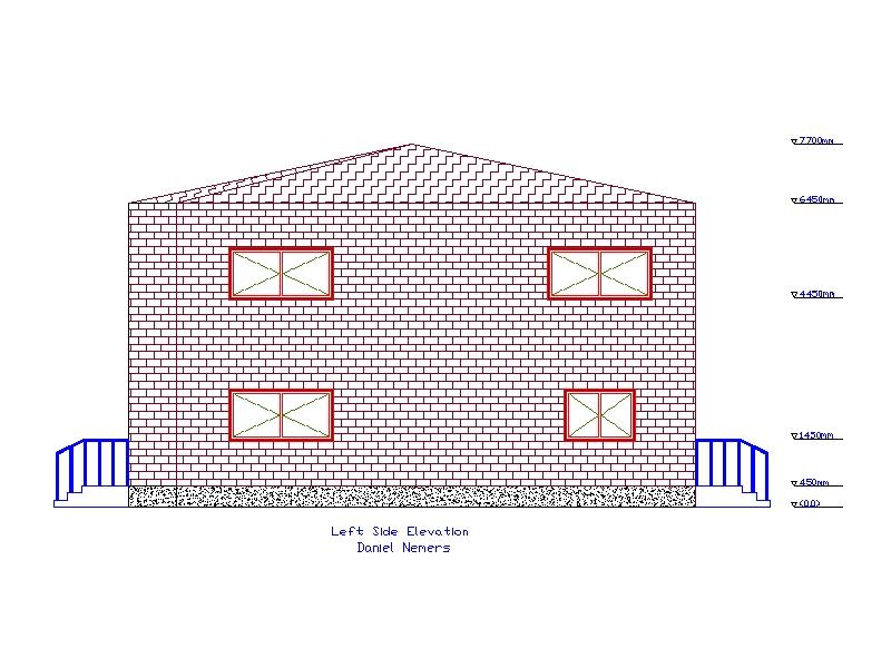 Left Side Elevation-Model.jpg