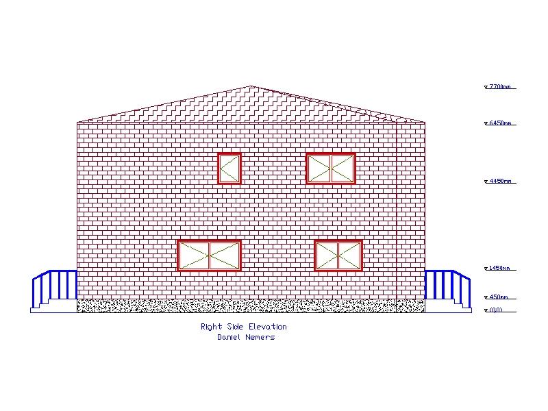 Right Side Elevation-Model.jpg