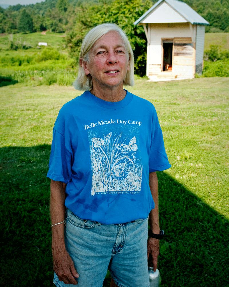 Susan6.png