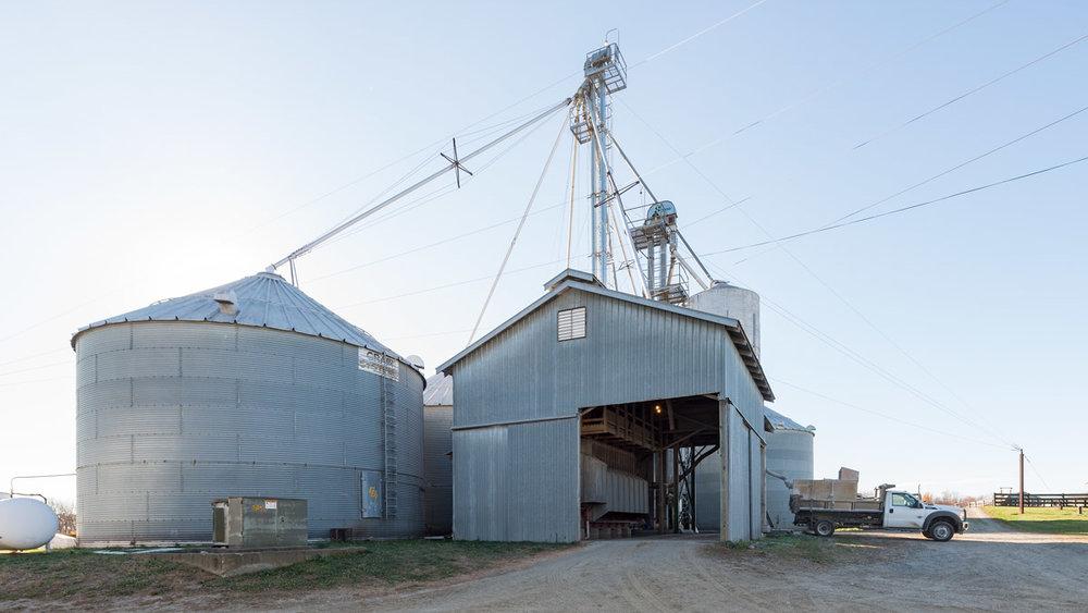 corn-drying-Nov-4-2016-wide-angle-11.jpg