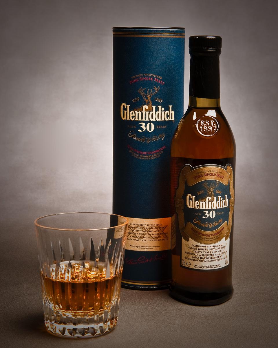 Glenfiddich-1.jpg