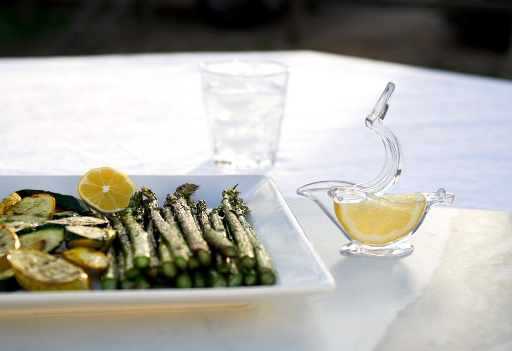 Asparagus-LG.jpg