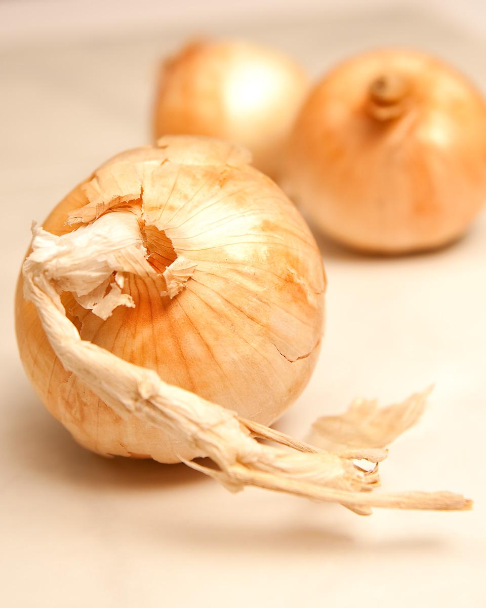 onion-4.jpg