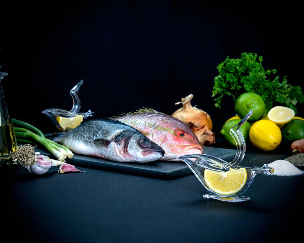 still-life-fish-2.jpg