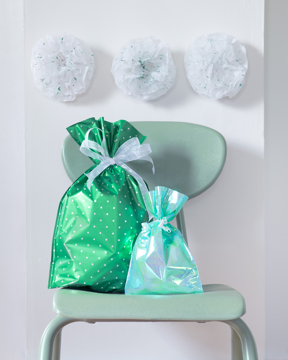giftbags-green-chair-0025.jpg