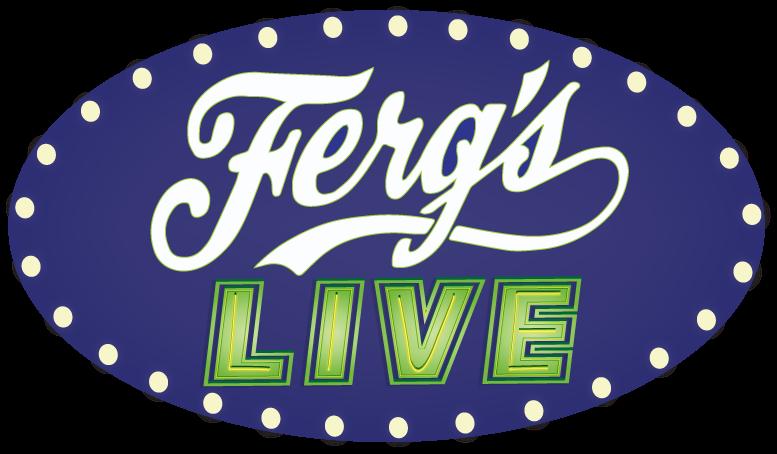 Ferg's_Live_Logo.png