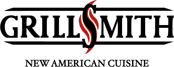 Grillsmith_Logo.jpg