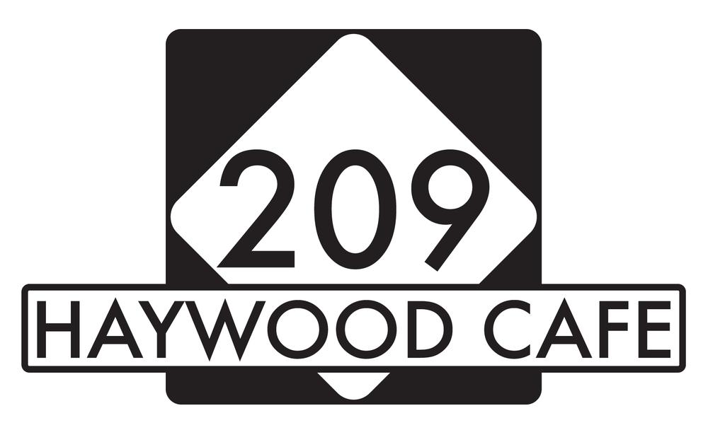 Haywood_209_Cafe_Logo.jpg