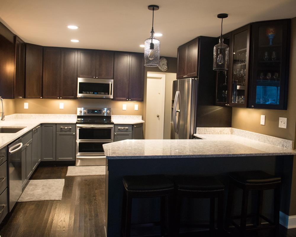 16-kitchen-103.jpg