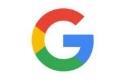 https://www.google.com/search?client=safari&rls=en&q=ci+cabinetry&ie=UTF-8&oe=UTF-8#lrd=0x89bac1060415f4a3:0x97c2ea25d2805d7c,3,,,