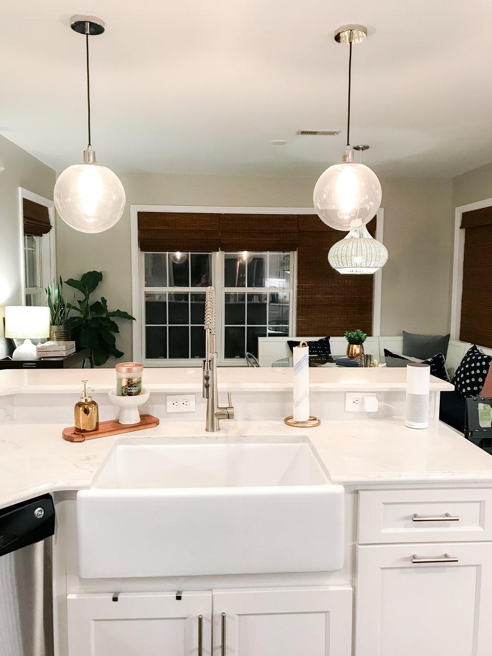 kitchen-9199[4212].jpg