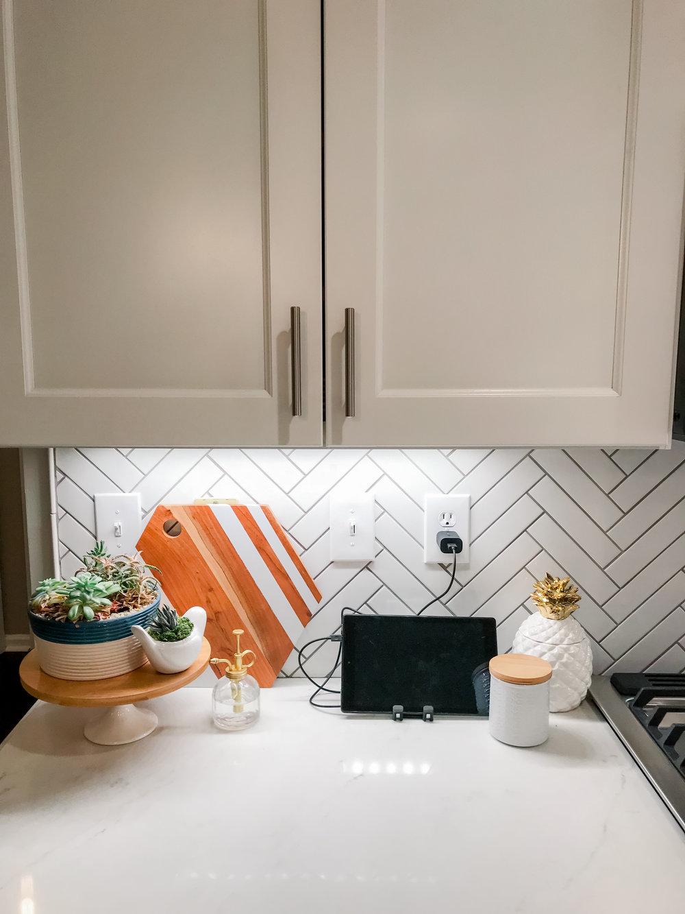 kitchen-9185[4210].jpg
