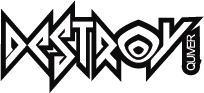 Logo Destroy.png