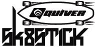 Logo skate stick.png