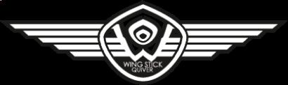 logo wing stick.png