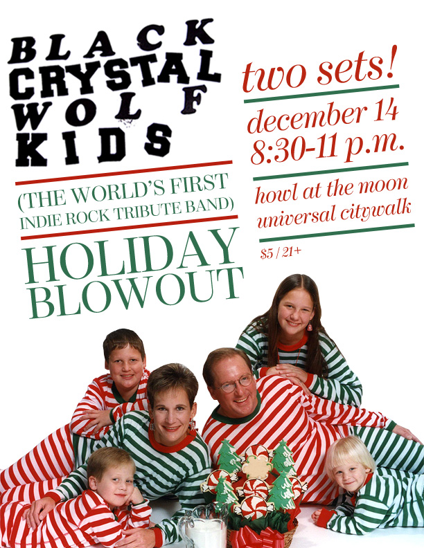 BCWK-holiday-flyer-2011.jpg