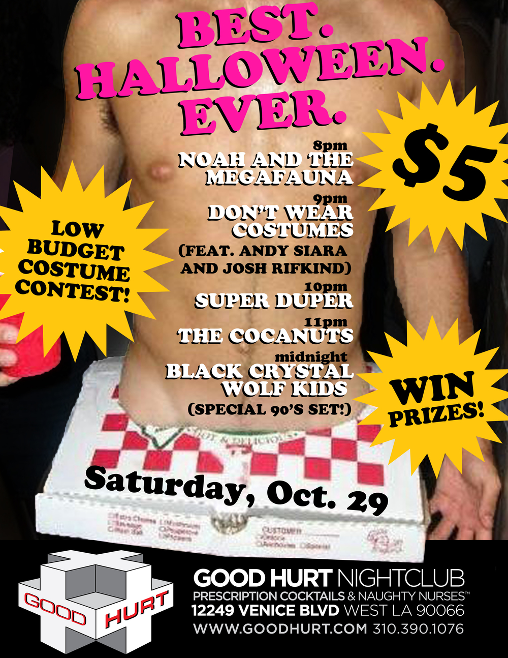 WESTSIDE-halloween-flyer-FINAL.jpg