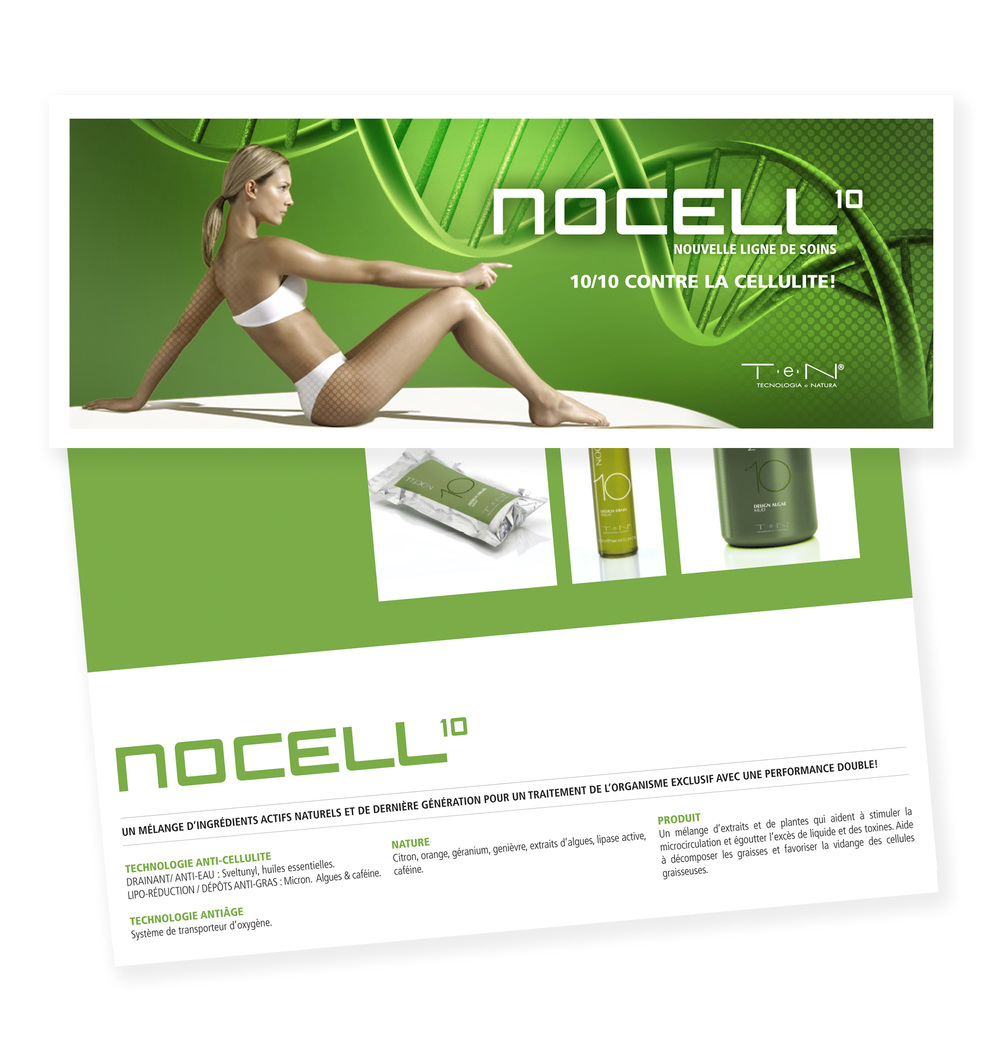 Nocell1.jpg