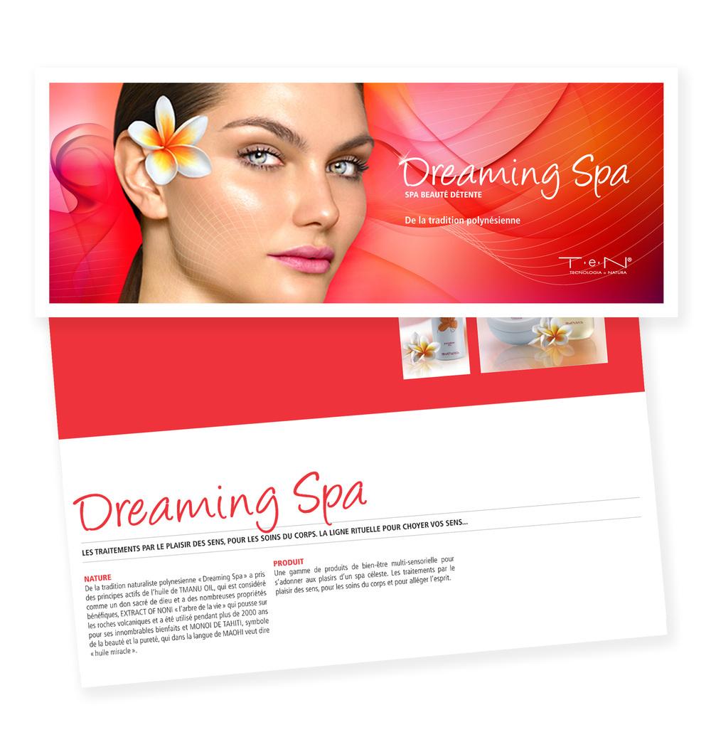 DreamingSpa.jpg