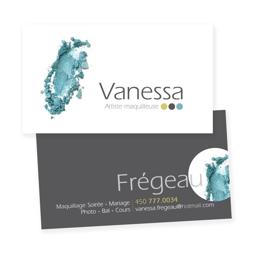 Vanessa.jpg