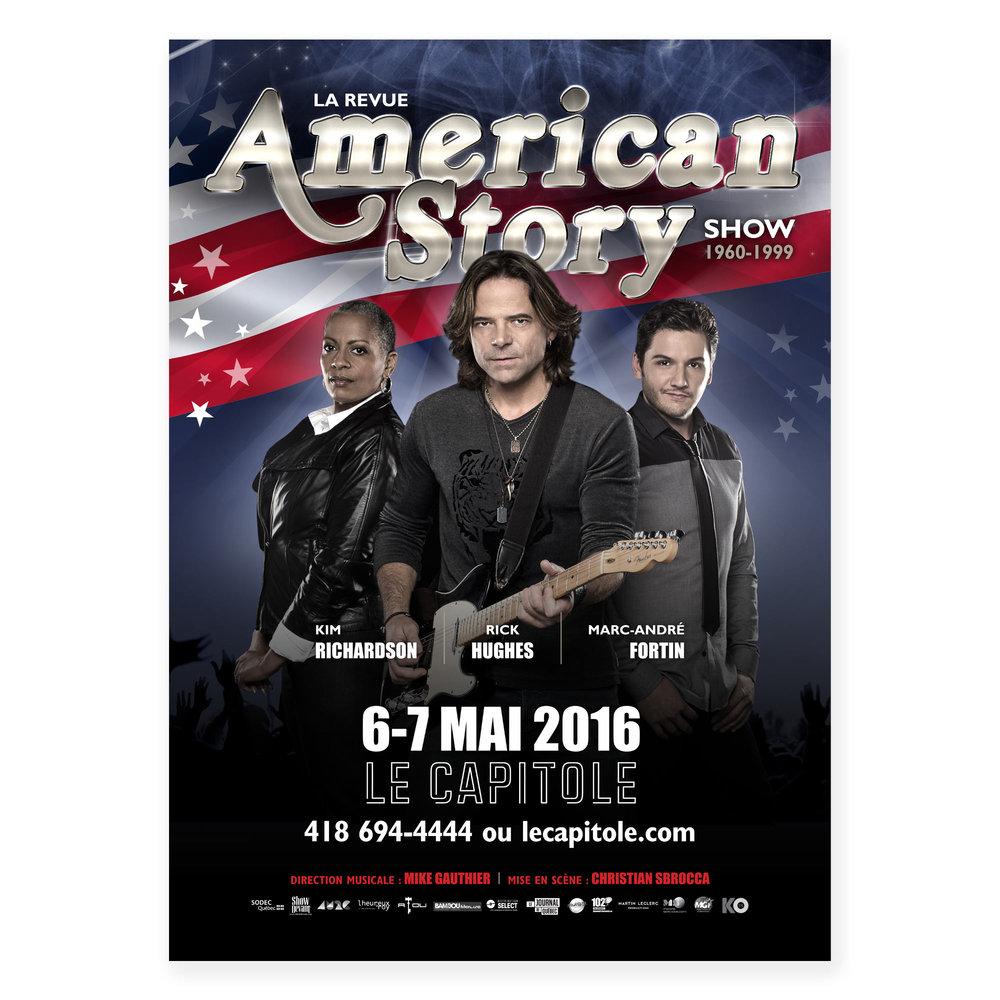 AmericanStory.jpg